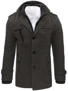 Vyriškas paltas Blake