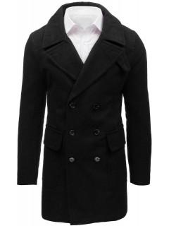 Vyriškas paltas Dol