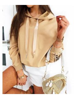 Moteriškas džemperis Maya