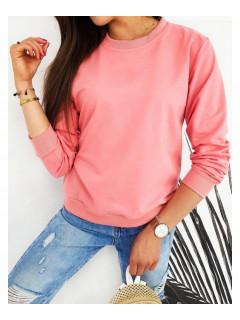 Moteriškas džemperis Taja
