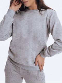 Moteriškas džemperis Donna