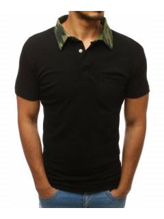Vyriški polo marškinėliai Maximiliano