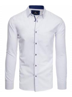Vyriški marškiniai Weston