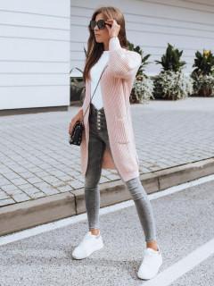 Moteriškas megztinis Huey