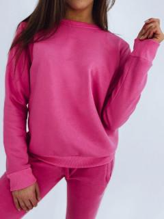 Palaidinė Nova (Rožinės spalvos)