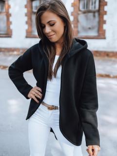 Moteriškas džemperis Graciela