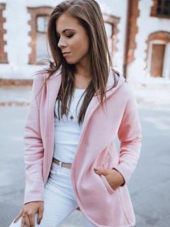 Moteriškas džemperis Gracie