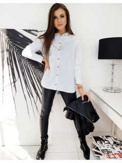 Marškiniai (Balti) Teylor