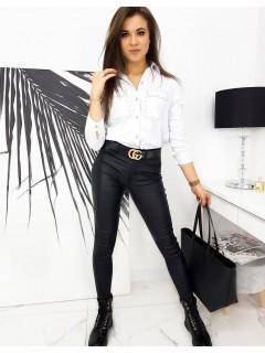 Marškiniai (Balti) Angelina