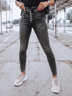 Moteriški džinsai Haley