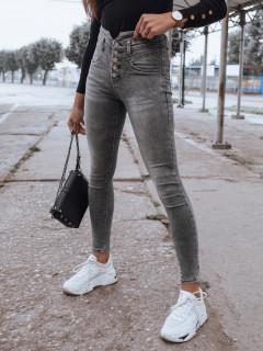 Moteriški džinsai Halen