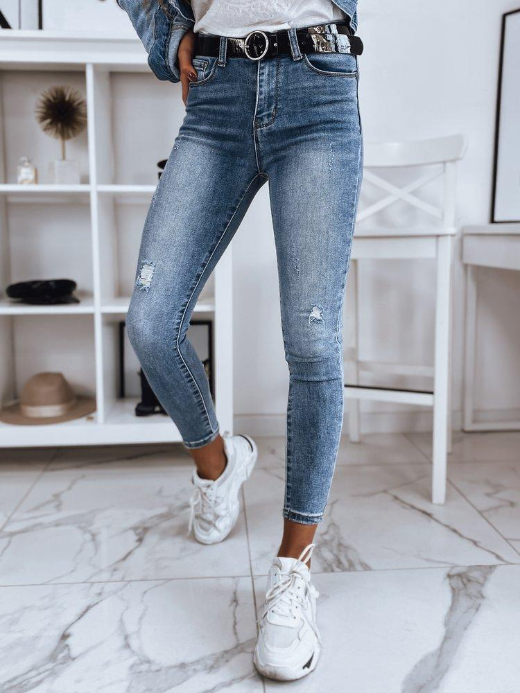 Moteriški džinsai Giselle
