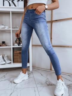 Moteriški džinsai (Mėlyni) Federica