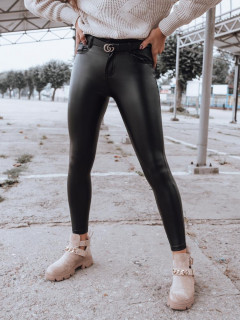 Moteriškos kelnės Halian