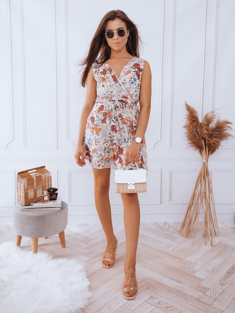 Moteriška Suknelė Olivia