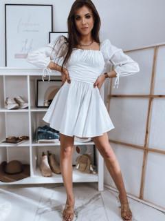 Suknelė (Balta) Estella