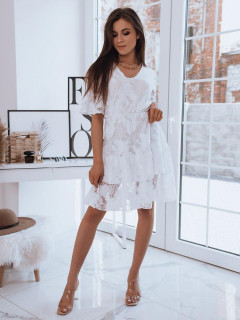 Suknelė (Balta) Lemma