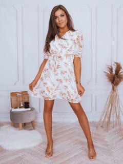 Moteriška suknelė Remi
