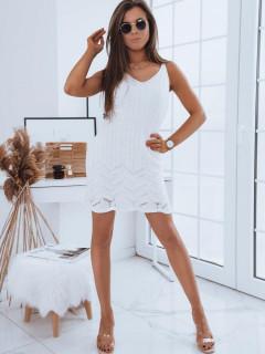 Suknelė (balta) Haidi