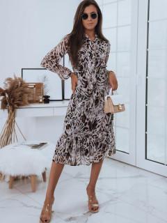 Suknelė Adrian