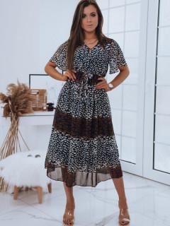 Suknelė Moniq