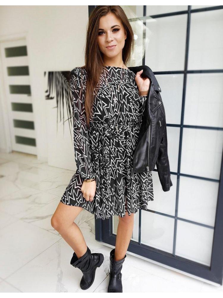 Suknelė Olis