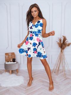 Moteriška Suknelė Martha