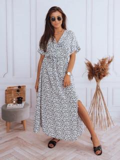 Moteriška Suknelė Simona