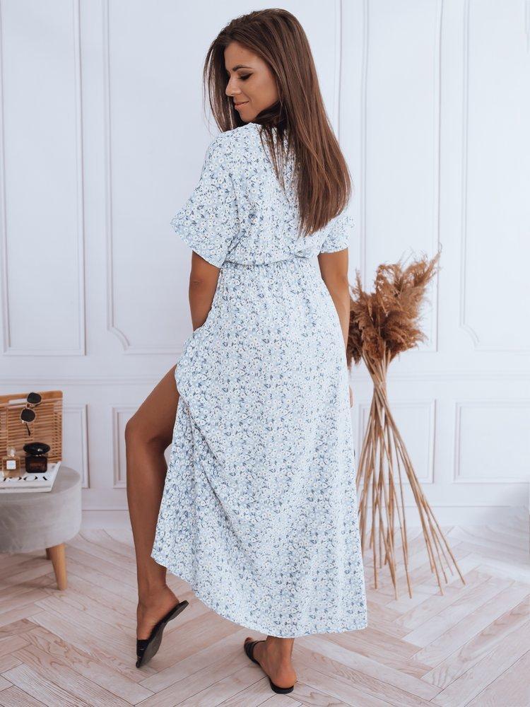 Moteriška Suknelė Paula