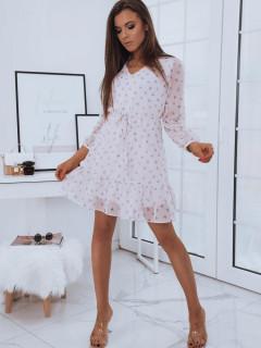 Suknelė Melani