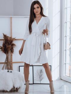Suknelė (Balta) Meghan