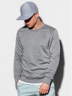 Vyriškas džemperis Samson (pilkos spalvos)