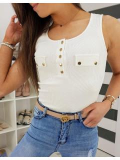 Marškinėliai Gina