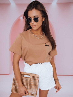 Moteriški marškinėliai Jeina