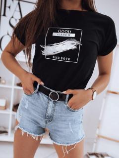 Moteriški marškinėliai  Gesta