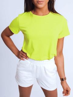 Moteriški marškinėliai Simona