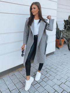 Moteriškas paltas Hokaratcha