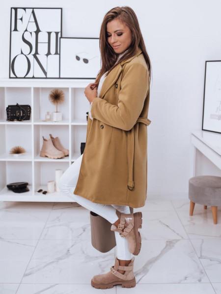 Moteriškas paltas Hiyan