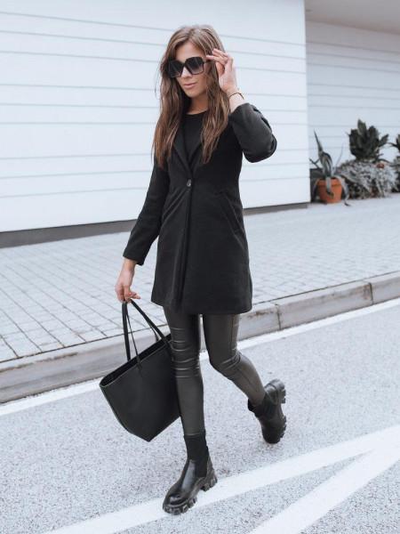 Moteriškas paltas Hodges