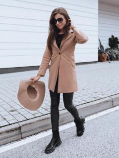 Moteriškas paltas Hodge