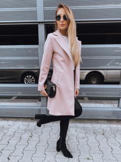 Moteriškas paltas Greg