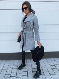 Moteriškas paltas Holbrook