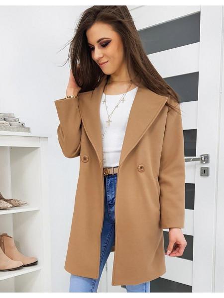 Moteriškas paltukas Tessa