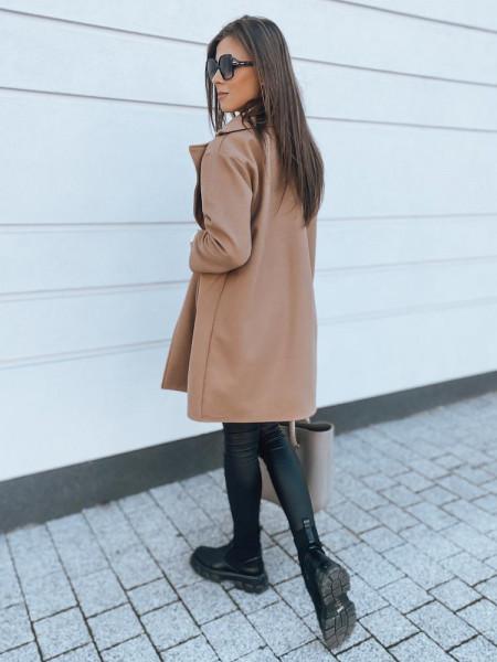 Moteriškas paltas Hopkins