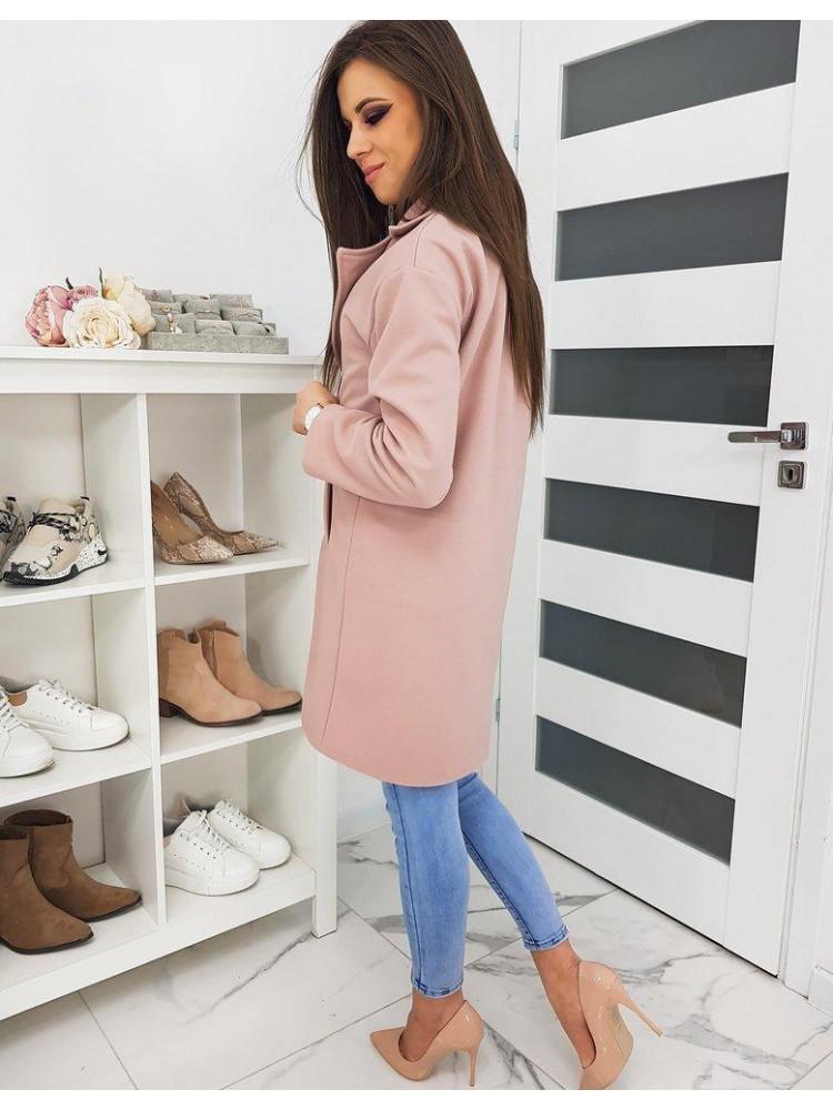 Moteriškas paltukas Aya