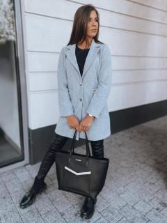 Moteriškas paltas Hopper