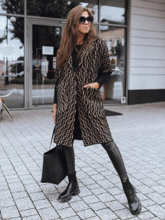 Moteriškas paltas Holden