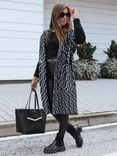 Moteriškas paltas Hollace