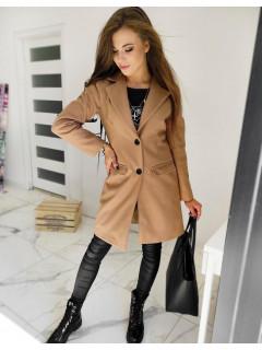 Moteriškas paltukas Milana