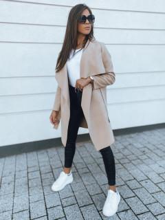 Moteriškas paltas Hola